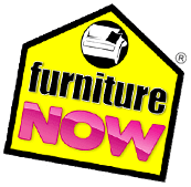 Furniture Now Logo
